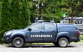 Jandarmeria car of Romania 07.jpg