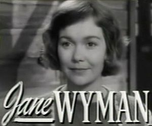 Jane Wyman in Johnny Belinda trailer.jpg