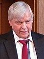 Janerik Gidlund 2010c.jpg