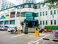 Jangji-dong Comunity Service Center 20140620 143321.jpg