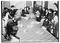 Jap(anese) suffragists, Morita LCCN2014709026.jpg