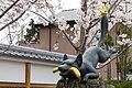 Japan 050416 Fushimi 003.jpg