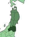 Japan Tohoku Fukushima.png