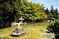 Japanese Friendship Garden (4526452291).jpg