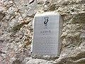 Japanese alpinist memorial in Pakistan - panoramio.jpg