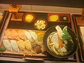 Japanese food in Korea 06.jpg