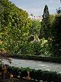 Jardín Botánico de Madrid - 04.jpg