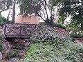 Jardín de Monforte 86.jpg
