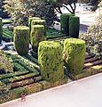 Jardines De Sabatini.jpg