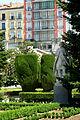 Jardines de Sabatini (5).jpg