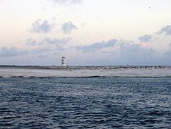 Jarvis Island October 2003.jpg