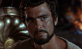 Jason and the Argonauts (1963) Todd Armstrong 1.png