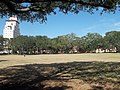 Jax FL Memorial Park09.jpg