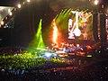 Jay-Z (3937735603).jpg