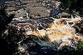 Jay Cooke State Park (1341526157).jpg