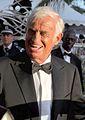 Jean-Paul Belmondo Cannes 2011.jpg