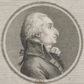Jean Antoine Huot de Goncourt.png