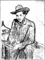 Jean de Tinan par Henry Bataille.png