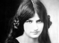 JeanneHebuterne-wife-of-Modigliani.png