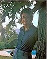 Jeanne Pruett--1974 Opry.jpg