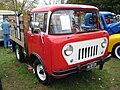 Jeep FC.jpg