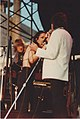 Jefferson Starship 001.jpg