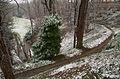Jelení příkop horní zimní 03.jpg