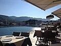 Jelsa, Croatia - panoramio (8).jpg