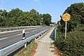 Jemgum - Soltborg - Brücke 05 ies.jpg