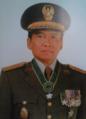 Jenderal TNI Poniman.png