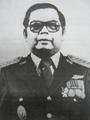 Jenderal TNI R. Widodo.png