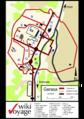 Jerash-karte.png
