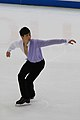 Jeremy Ten at 2009 NHK Trophy.jpg