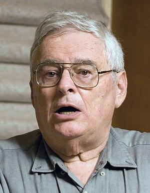 Fodor, Jerry A.