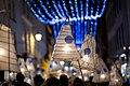 Jersey Tourism Fête dé Noué Jèrri 2008 Lantern-Parade-2.jpg