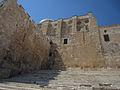 Jerusalem Jerusalem Archaelogical Park (6035917907).jpg