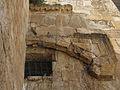 Jerusalem Jerusalem Archaelogical Park (6036473982).jpg