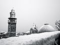 Jerusalem snow! (11338472636).jpg