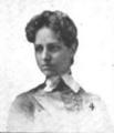 Jessie Bruner Minassian, 1894.png