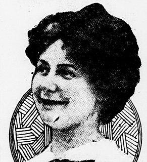 Jessie Holliday