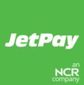 JetPay Logo.png