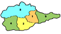 Jewish Autonomous Oblast.png