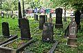 Jewish Cemetery Oslo 06.jpg