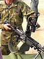 Jgsdf 5.56mm minimi 20120923 03.jpg