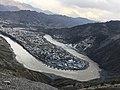 Jhelum River (Muzaffarabad) 07.jpg