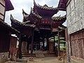 Jiangyou, Mianyang, Sichuan, China - panoramio (17).jpg