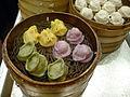Jiaozi in Xian 02.jpg