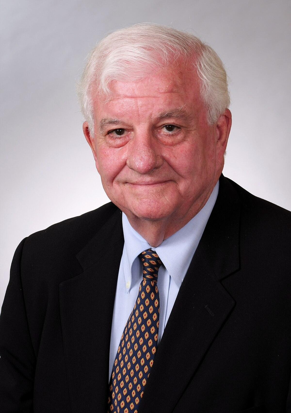 Iowa City City Attorney