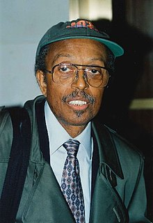 Jimmy Heath Jimmy Heath 1998.jpg