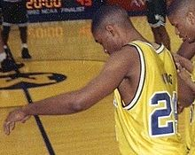 Jimmy King Michigan 1993.jpg